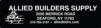 Allied Builders Supply - Seaford, NY